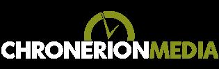 chronerion.media