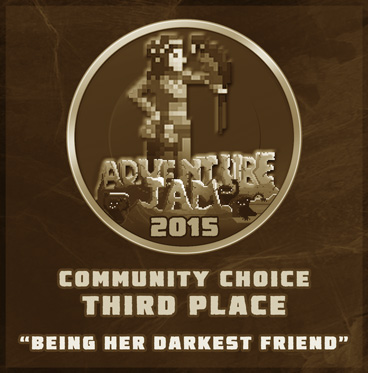 AdventureJam2015_3rdPlace