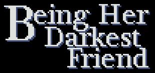 BHDF_black