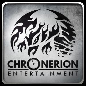 _ChronerionBigIcon-Frame01