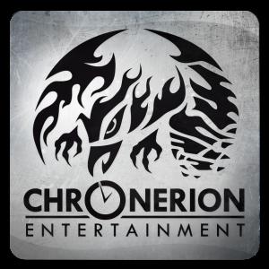 _ChronerionBigIcon-Glass01