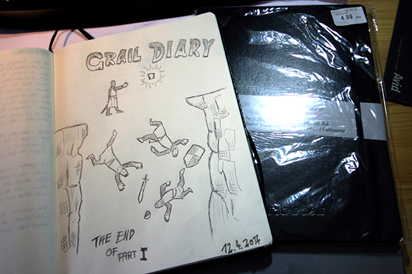 GrailDiary06